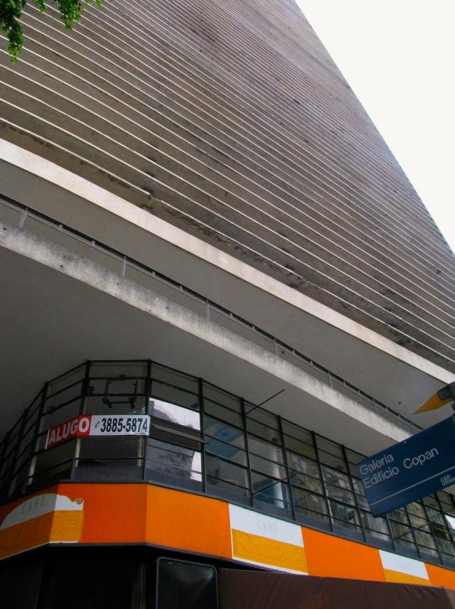 edificiocopan