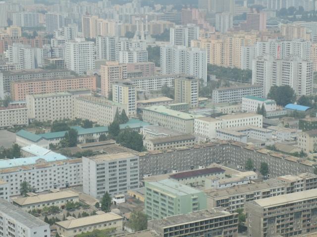 pyongyang1