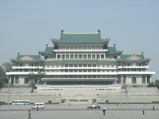 pyongyang3